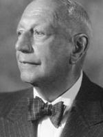 Oskar Messter