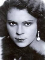 Nora Ney I