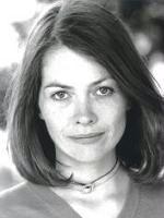 Therese Bradley I