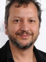 Sebastian Gutierrez I