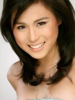 Kris Aquino I