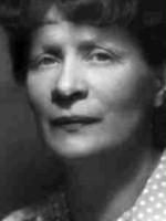 Maria Żabczyńska