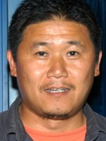 Mu-yeong Lee