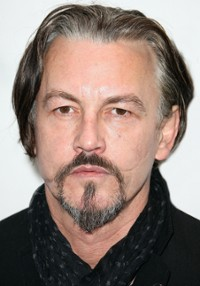 Tommy Flanagan I
