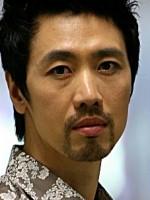 Yun-tae Kim I