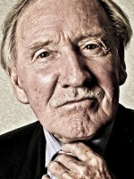 Leslie Phillips I