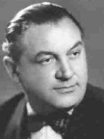 Marian Wojtczak