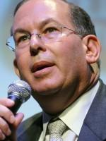 Daniel Alpert III