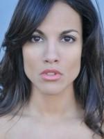 Christianna Carmine I