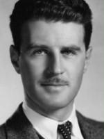 Douglas Shearer I