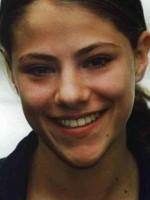 Tatjana Trieb
