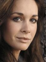 Mary Crosby I