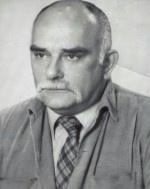 Jan Pyjor