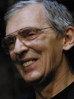 Maciej Englert