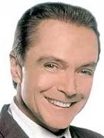 David Cassidy I