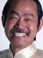 Wah Yuen