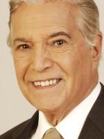 Gustavo Rojo I