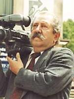 Henryk Lehnert
