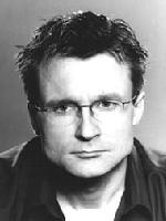 Ireneusz Machnicki