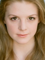 Ashley Bell I