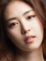 Yeon-hee Lee I