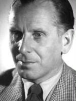 Eryk Lipiński II