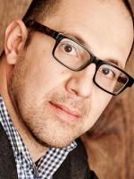 Navid Khonsari