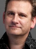 Lars Oluf Larsen
