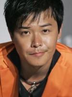 Sicheng Chen