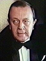 Anatoliy Romashin