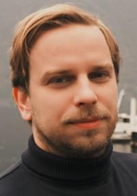 Tomasz Perczyński