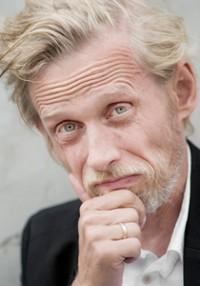 Artur Krajewski