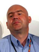 Mariusz Gawryś