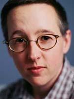 Jenni Olson I