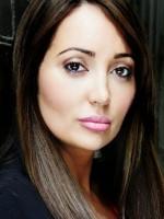 Marisa Lamonica Filmweb