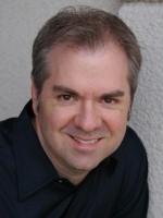 Jeff Fenter