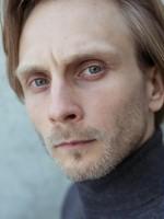 Marek Kossakowski