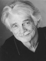 Ron Crawford I