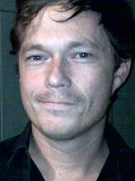 Jason Cope I