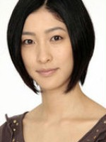 Erika Okuda