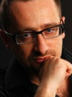 Piotr Mularuk