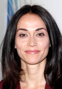 Fernanda Andrade I