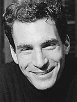 Adam Davidson I