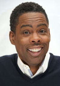 Chris Rock I