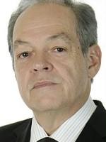 Gerardo Calero