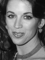 Marcy Lafferty