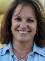Virginia Katz