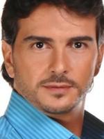 Carlos Humberto Camacho