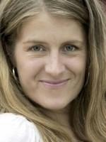 Lotte Svendsen