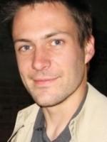 Greg Timmermans